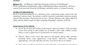 job description data manager data analyst job description data analyst job description template