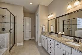 traditional master bathroom. Plain Traditional Traditional Master Bathroom Freerollok Info In M