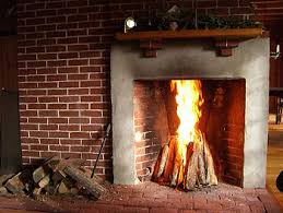 CasaGiardino] ♛ Chalifour blog: rumford fireplace | 2 Come On ...