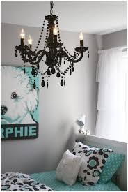 Small Bedroom Chandeliers Design555551 Mini Chandelier For Girls Room Mini Chandelier In