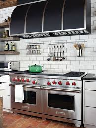 white subway tiles with black grout. Wonderful With Subway Tile Kitchen Backsplash Throughout White Tiles With Black Grout H