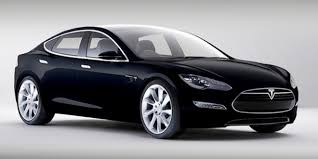 new tesla 2018. delighful new 23 million vehicles sold in 2014 tesla to produce electric cars china  till 2018 intended new tesla