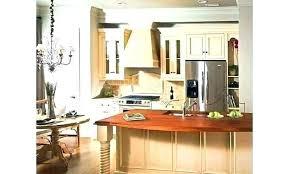 Kitchen Remodel Price Low Cost Kitchen Remodel Ahssa Info