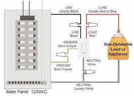 timer switch wiring diagram wiring diagram trying to install ge mechanical timer 15087 for pool pump and
