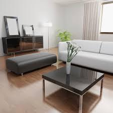 Décor Accessories Brisk Living - Livingroom accessories
