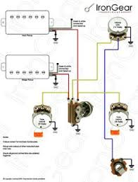 2 p 90 wiring 1 vol 1 tone buscar con google guitar wiring Pickup Wiring Diagram One Volume One Tone 2_x_humbuckers_4 wire___1_vol__2_tone__3 way_toggle__no_coil_switching_ig_watermark gif (1263�1657) DiMarzio Wiring Diagrams