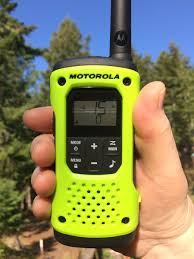 motorola t600. #motorola #t600 rugged waterproof (ip67) gmrs radio floats face-up with strobe on included nimh battery. pic.twitter.com/ibatsyduto motorola t600 c