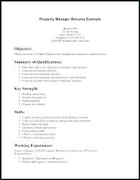 List Of Communication Skills For Resume Skills To List For Resume Spacesheep Co
