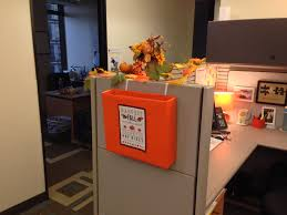 fall office decorating ideas. images about fun with cubicles on pinterest office and cubicle design home decor ideas for fall decorating a