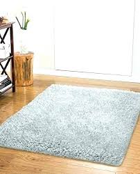inspirational silver bath rug for bath mats x enchanting x bath rug bathroom rugs ideas vista