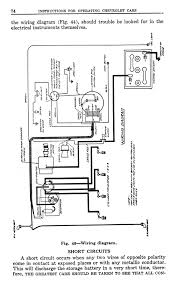 74 rd 200 wiring diagram wiring library 1923 general wiring · 1923 wiring chevy wiring diagrams