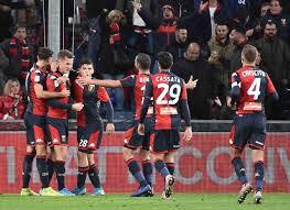 Coppa Italia, Genoa-Ascoli: highlights, sintesi, gol e risultato