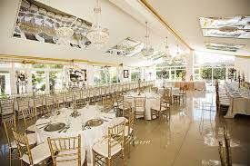 Designer Decor Port Elizabeth Love In Your Eyes Ntuthu Akan's Efik And Xhosa Wedding In Port 13