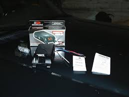 2006 toyota tacoma towing wiring harness wirdig brake controller amp 7 pin trailer install 3rd gen 4runner yotatech