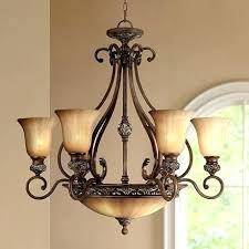 kathy ireland chandelier lamp vine floor lamps