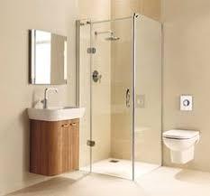 Download Wet Room Bathroom Design Ideas  GurdjieffouspenskycomSmall Bathroom Wet Room Design