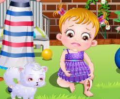 نتيجة بحث الصور عن baby hazel