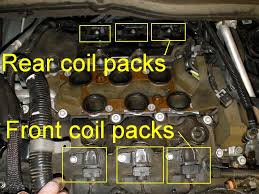 2007 acadia engine diagram gmc acadia forum sticky blue s plain english spark plug change guide go ahead and remove