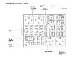2008 ford f450 fuse box diagram 2008 image wiring similiar fuse diagram for 2002 f 350 keywords on 2008 ford f450 fuse box diagram