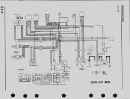 honda rancher wiring diagram republicreformjusticeparty org amazing of 2006 honda rancher 350 wiring diagram 420 diagrams cars remarkable 3
