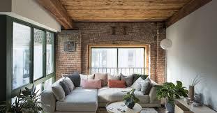 American Home Designers Concept Interesting Decorating Ideas