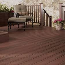 outdoor deck paint or stain. deck \u0026 wood stain outdoor paint or o