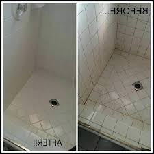 best grout cleaner for shower grout for shower best cleaner for shower tile grout gallery 1