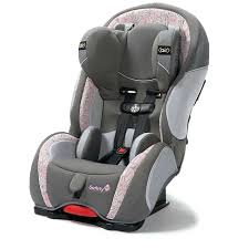 baby car seat warmer safety complete air convertible car seat baby car seat heat protector