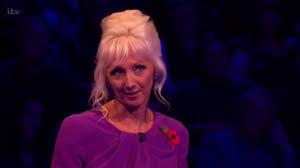 Debbie McGee makes unbelievable confession about Paul Daniels ...