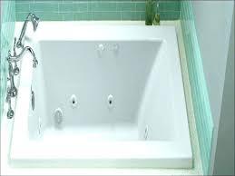 american standard cadet tubs bathtubs tub walk in bathtub t steel home improvement s close to
