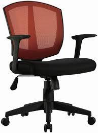 <b>Кресла</b> для персонала <b>BRABIX</b> купить в Екатеринбурге   Цены на ...