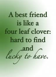 Quotes About St Patricks Day. QuotesGram