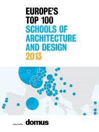 Best Graphic Design Universities In Usa