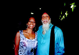 Dr. Lonnie Smith among the headliners for Playboy Jazz Festival – Daily News