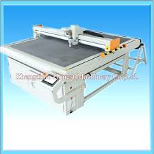 can tempered glass be cut cutting tempered glass precision tempered glass cutting mat tempered glass screen