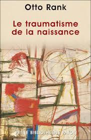 Service for you   Dissertation economique gratuit  free ignou