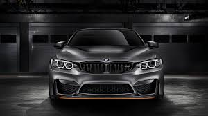 2015 Bmw M4 Gts Concept Wallpapers Hd Images Wsupercars