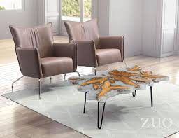 jigsaw rectangular coffee table zu on how to build a side coffee table with your jigs