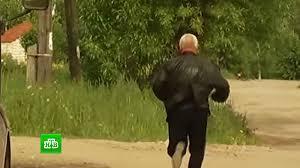Нижегородский депутат сбежал от неудобных вопросов видео НТВ ru Нижегородский депутат сбежал от неудобных вопросов видео