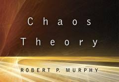 chaos theory two essays on market anarchy institute chaos theory