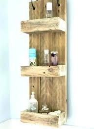 short wooden standing shelves free wood plans shelving unit white units decoration freestanding metal corner