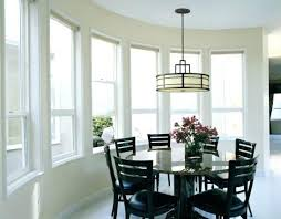 kitchen table light fixtures bowl. Kitchen Table Light Fixture Swag Chandelier Over Dining Fixtures Bowl Alluring F