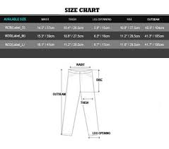 Balmain Men S Size Chart Sold Out Distressed Vintage Coated Black Slim Biker Jeans 157