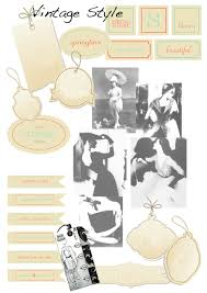 cad work katherine victoria imagery mood boards