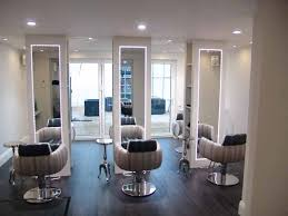 hair salon design ideas best home design ideas stylesyllabus us