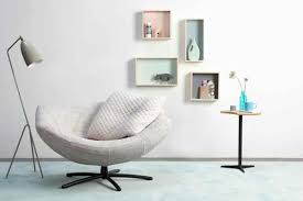 design furniture online cheap chair floor lamp