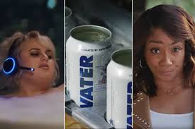 No Bud Light Superbowl Commercials Super Bowl Commercials 2018 Watch The Best Ads From Lii Time