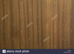 dark hardwood texture. Dark Wooden Texture Dramatic Light, Natural Patter Hardwood