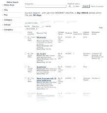 Resume Search Magnificent Ededadfdbeb Search Resumes Free Ateneuarenyencorg