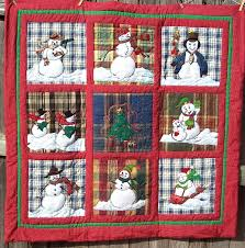 Holiday Quilts | been making christmas quilts here is 2008 s ... & Holiday Quilts | been making christmas quilts here is 2008 s christmas quilt Adamdwight.com